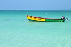 jamaica vacation spot