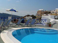 Greece Vacation Rentals